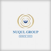 Nuqul Group project